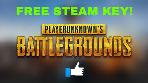player unknown battlegrounds gift codes free new free playerunknown s battlegrounds key playerunknown s