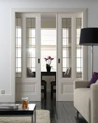 home interior door make your home feel airy with with interior doors that allow