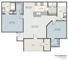 house plans with dimensions 56 awesome floor plan dimensions house plans inspirational simple