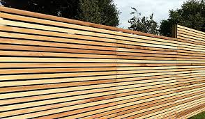 Backyard Privacy Screens Trellis I Must Say I U0027m Becoming Quickly Obsessed With These Amazing