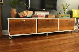 What Is Laminate Flooring Made Of Cabinets Jonathan Rogers Woodworks