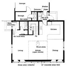 green house floor plans 11 best house plans images on house floor plans small
