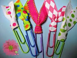 how to make an easy peasy bookmark easy peasy bookmarks and scrap
