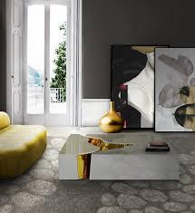 modern living room art best best interior design artwork ideas wall art de 45530