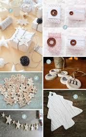diy salt dough ornaments u2014 crafthubs