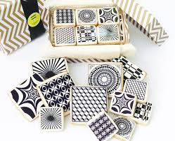 cookie gift boxes gift box modern bite
