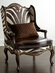 Leopard Print Accent Chair Best 25 Zebra Chair Ideas On Zebra Print Rooms Zebra