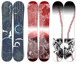 snowboard design ucreative 50 cool snowboard designs ucreative