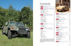 unarmored humvee am general humvee the us army u0027s iconic high mobility multi