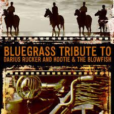 Hootie And The Blowfish Musical Chairs Bluegrass Tribute To Darius Rucker U0026 Hootie U0026 The Blowfish U2013 Cmh