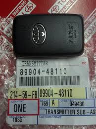 lexus is key fob programming fyi keyless remote programming page 2 toyota nation forum