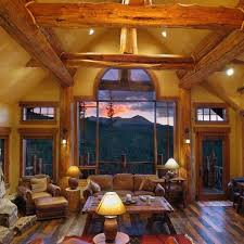 interior log home pictures 92 best log house interiors images on log houses