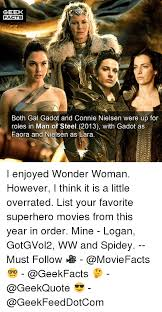 Man Of Steel Meme - 25 best memes about man of steel man of steel memes