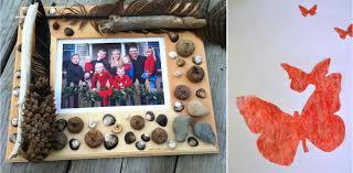 creative jewish mom july 26 2015