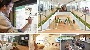 home expo design center michigan steelcase office furniture solutions education u0026 healthcare
