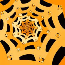 image of halloween coffin creepyhalloweenimages