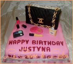 cuisine de gateau gâteaux d anniversaire filles la cuisine de loulou