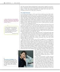 sle resume for tv journalist zahn cup calibration calaméo parte2 psychology sicología