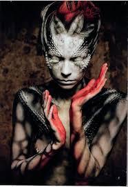 Special Effects Makeup Schools Utah Best 25 Body Painting Art Ideas On Pinterest Body Art Body