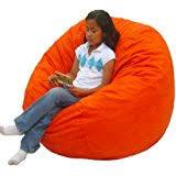 amazon com vinyl bean bags game u0026 recreation room furniture