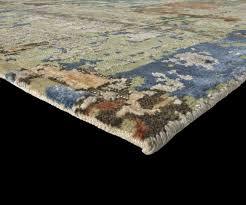 tappeti piacenza terra haute couture sitap carpet couture italia