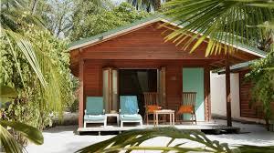 meeru island resort u0026 spa a kuoni hotel in maldives
