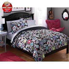 nintendo mario kart 8 bedding twin full reversible comforter ebay