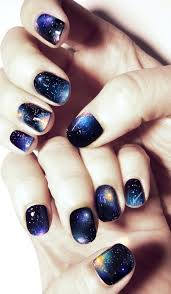 Nail Art Designs To Do At Home Easy Nail Art For Short Nails At Home Sbbb Info