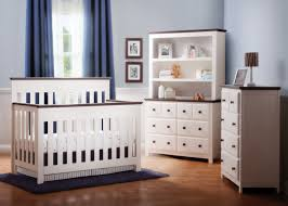 delta convertible crib toddler rail a lesson in crib safety from delta children winner babycenter blog