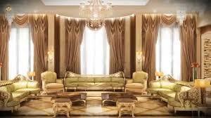 Dubai Home Decor Design Home Decor Home Designs Ideas Online Tydrakedesign Us