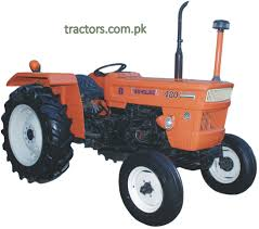 new holland fiat 480 tractor price in pakistan specifications u0026 review