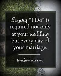 wedding quotes advice 199 best quotations relationships images on healthy
