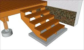 Wooden Stairs Design Outdoor Outdoor Wood Steps 2 Staircase Designs Outdoor Wood Stairs