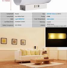 white bedroom light fittings design led lights for living room