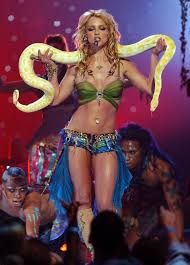 Good Halloween Costumes Blondes 25 Britney Spears Halloween Costume Ideas