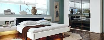 home interiors usa catalog best home interiors best home interiors cool gallery ideas home