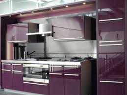 best 25 purple kitchen interior ideas on pinterest purple