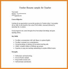 Job Resume Free Download job resume format free download resume format pdf for freshers