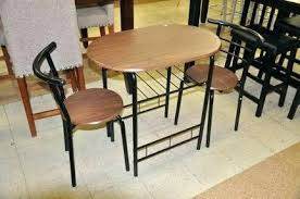 Argos Bistro Table Kitchen Bistro Set Makeyourdaydiycom Bistro Dining Set Bistro