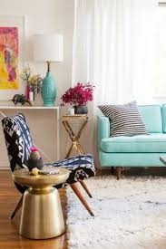 west elm martini table eclectic living room with west elm heath sofa west elm martini side