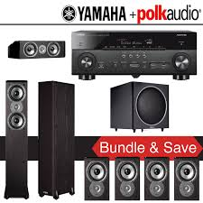 samsung ht f5500w 3d blu ray home theater system polk audio tsi 300 7 1 ch home theater system with yamaha aventage