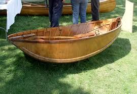 Duck Boat Blinds Plans Homemade Duck Boat Blinds Plan Nell