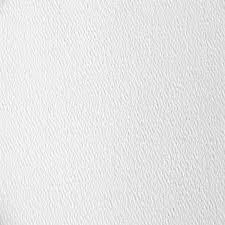 wedding paper felt white paper
