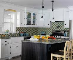 Ge Capital Home Design Credit Card Best Ge Capital Home Design Credit Card Pictures Decorating