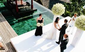 wedding hire hiring a wedding planner miami event planner haute couture events