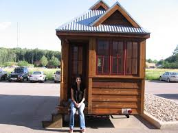 Mini House Design House Design Tumbleweed Tiny House Used Tumbleweed Tiny House
