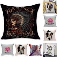 american indian art prints cushions promotion shop for promotional