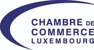chambre de commerce tunisie l économie luxembourgeoise se présente en tunisie lepointtn