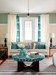 hgtv living room designs 20 colorful living rooms to copy hgtv