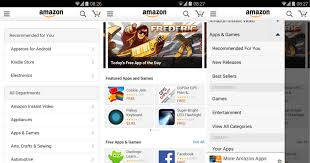 appstore for android appstore merged into android app android community